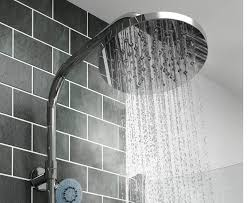 Bathrooms And Showers Direct by Baths Showers U0026 Toilets In Our Bathroom Range U2013 Matalan