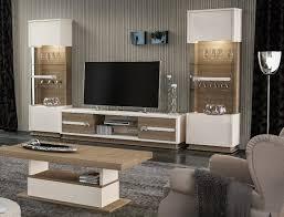 modern tv cabinets living room furniture modern tv cabinet www elderbranch com