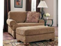 chairs with ottomans for living room fresh 16 best furniture