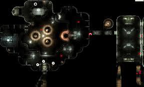 gamma world 2754 adventure log obsidian portal