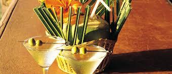 martini bar martini restaurant u0026 bar taj fort agauda goa