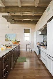 Kitchen Floor Design Dream Kitchen Must Have Design Ideas Southern Living