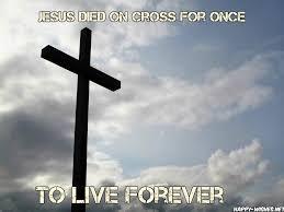 Jesus Good Friday Meme - happy easter 2018 memes images happy wishes