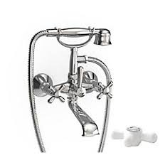 Shower Faucet With Valve Shower Valve Cubex Triple Square Concealed Shower Valve With