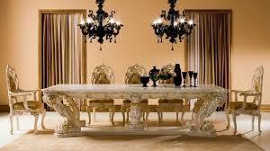 Fancy Living Room Sets Fancy Dining Room Fancy Dining Room Fancy Dining Room Sets Design