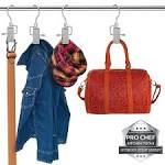 Image result for Hanger Boot Chef