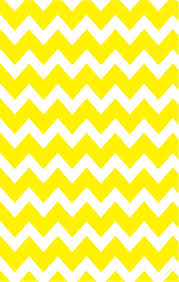 yellow wrapping paper wra909 img 1 jpg