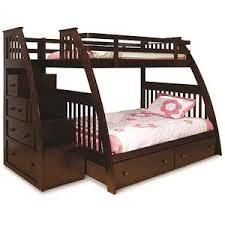 Best Bunk Bed Images On Pinterest  Beds Kids Bunk Beds - Walmart bunk bed