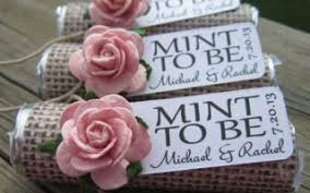 wedding keepsakes wedding keepsakes and favours i do knot malta