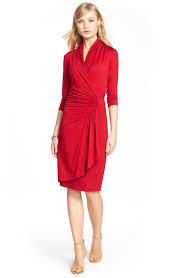 thanksgiving attire women u0027s nordstrom