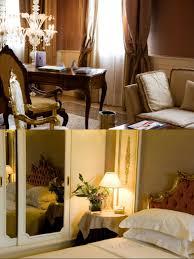 ca u0027sagredo hotel boutique hotel venice italy http