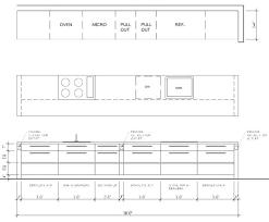 standard kitchen island dimensions kitchen island size average size kitchen island cabinet dimensions