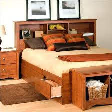 full size bookcase headboard bookcase queen bed headboard incredible bookshelf full 1 ideas