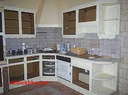 peindre placard cuisine peinture v33 meuble cuisine leroy merlin pour idees de deco de