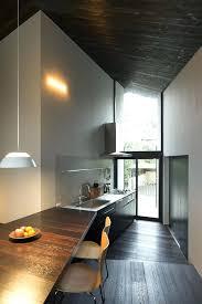 japan home design magazine japan home design magazine zhis me