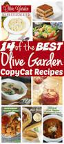 olive garden olive garden copycat recipes 14 of your restaurant favorites