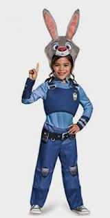 Halloween Costumes Girls Amazon 274 Images Amazon Kids Costumes