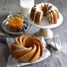 nordic ware small anniversary bundt cake pan williams sonoma au