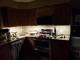 Hardwired Led Under Cabinet Lighting cabinet led under cabinet lighting hardwired acceptable under