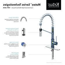 Kitchen Sink Waste Pipe Kitchen Sink Pipes Leak Stains On Plastic Kitchen Sink Drain Trap