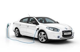 renault white renault fluence saloon review 2012 2013 parkers