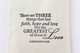 wedding quotes bible faith lavender sachet 1 corinthians 13 bible verse