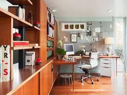 Custom Corner Desks Home Offices With Corner Desks A Design Idea Gallery Home