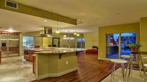 stylish kitchen island home depot image kitchen gallery image