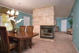 modular home interior modular home interior design ideas modern modular home