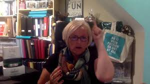 Shop At Home by New Joiners The Body Shop At Home Uk Essential Viewing Youtube