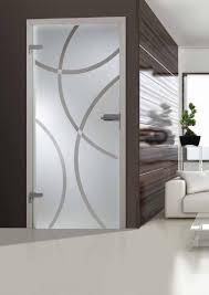 porta box auto adesivos jateados adesivo jateado para box vidros vidros porta