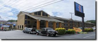 motel 6 pigeon forge 4946 865 453 4225