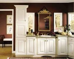 bathroom cabinets ideas designs 17 best ideas about rustic bathroom designs on rustic