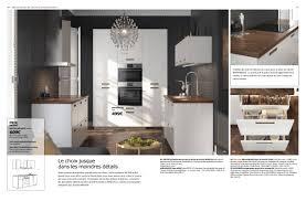 Tiroir De Cuisine Coulissant Ikea by Cuisine Metod Ikea Meuble Cuisine Metod Ikea Meuble Bas Cuisine