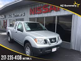 nissan frontier xe 2017 new 2017 nissan frontier s king cab in mattoon ni4158 kc