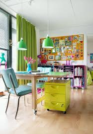 Colorful Interior Design Best 25 Colorful Apartment Ideas On Pinterest Colourful Living