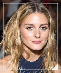 Light Brown And Blonde Hair Sandy Brown 19 Light Brown Hair Colors That Are Seriously Fierce