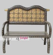 antique wooden garden bench antique wooden garden bench suppliers