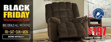 black friday ashley furniture sale furniture u0026 sofa ashley furniture evansville ashleys furniture