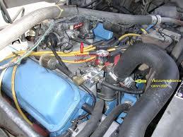 4 9 ford engine vacuum diagram 1960 cadillac dash wiring