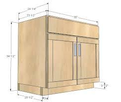 ikea kitchen base cabinets base kitchen cabinet sizes base kitchen cabinet sizes kitchen base