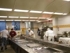 formation cuisine afpa le centre afpa de tours rénové pour exceller