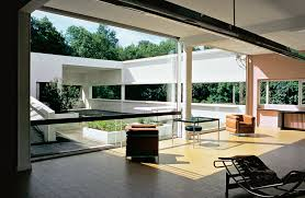 Villa Savoye Floor Plan by Villa Savoye Modern Architecture Blog