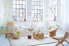 small living room furniture sets complete living room furniture sets luxury image gallery of small