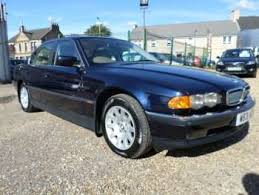 bmw 728i for sale uk used bmw 7 series 2 8 for sale motors co uk
