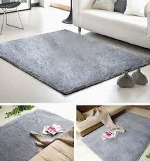 tapis de cuisine grande taille tapis de cuisine grande taille superior tapis de cuisine