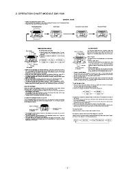 100 opera manual tokyo marui mp5 a4 a5 manual compressor