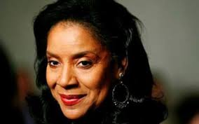 60 year old black women hair rocky spinoff creed adds phylicia rashad den of geek