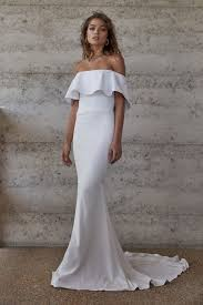 wedding fashion chosen new collection bridal fashion norfolk brides