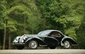 1938 bugatti type 57sc atlantic 25 stunning art deco cars complex
